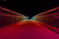 Urban Lights #90