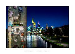 Urban Lights @ FFM II