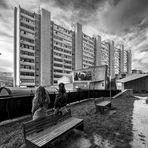 Urban shots (26/)