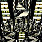 Urban Stripes XXX II