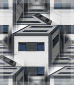 Urbane Grafik III/III