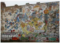 Urbane Kunst (1)