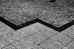 urbangraphics 2