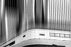 urbangraphics 6