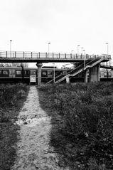 Urbanität (1)