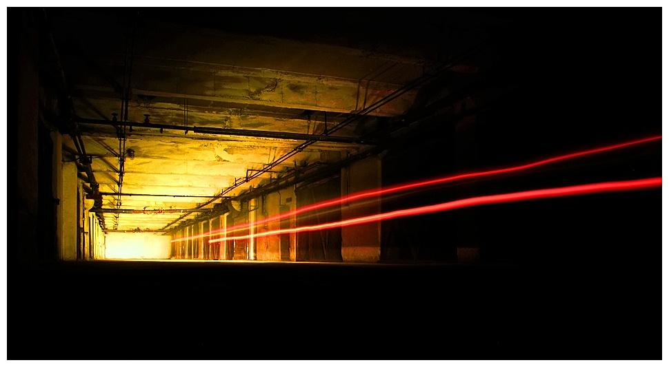 urban_light