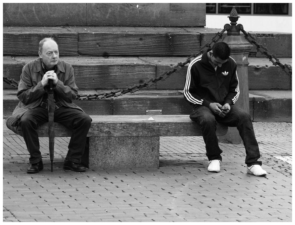 urban.scene [3] ---
