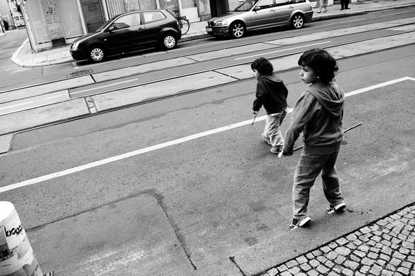 urbanSeries :: Berlin :: [04]