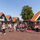 Urk - Wijk 1 - Raadhuisstraat