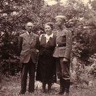 Urlaub 1942