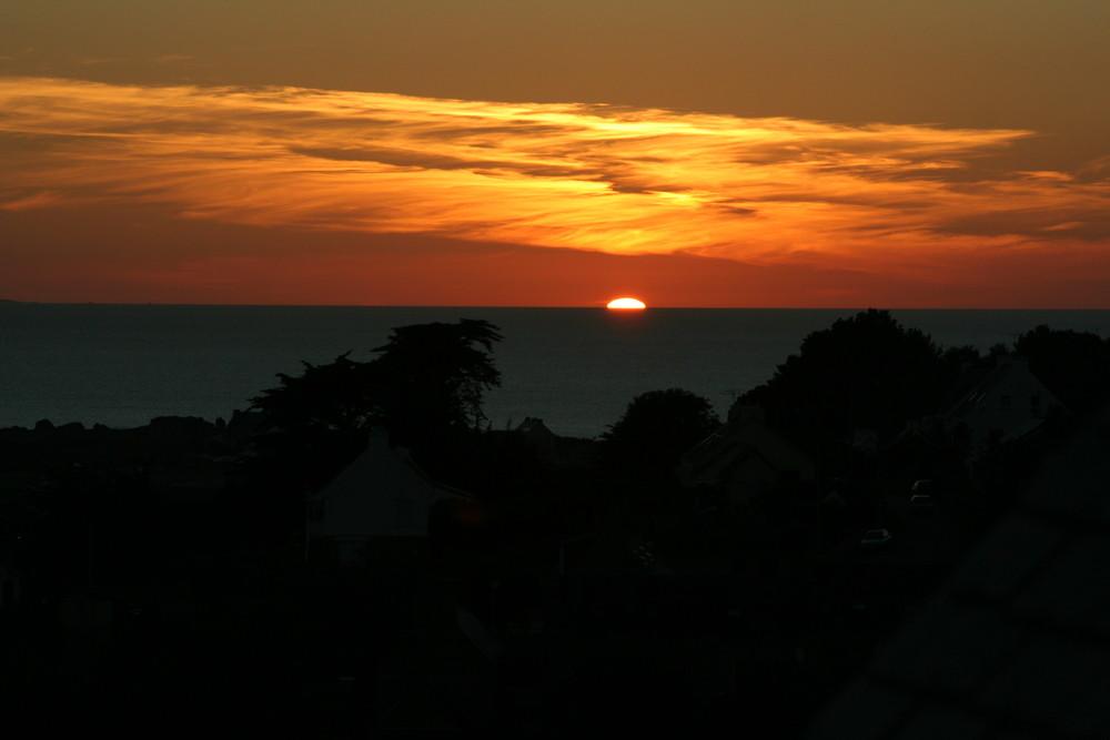 Urlaub 2007 Bild 2