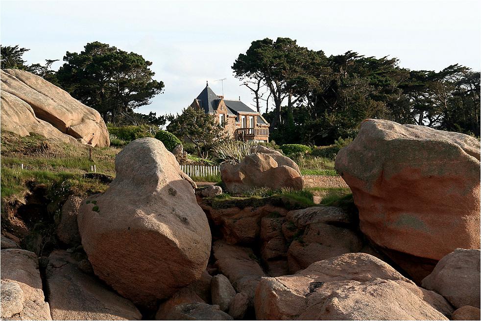 Urlaub Bretagne 2008 (021)