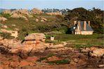 Urlaub Bretagne 2008 (022)