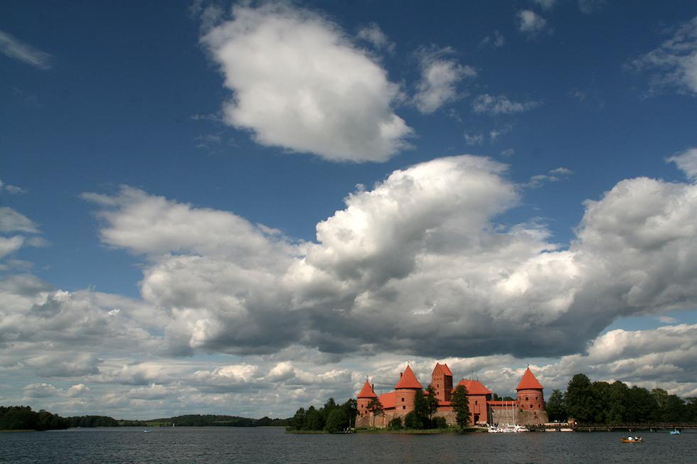 Urlaub in Litauen 2009 (01)
