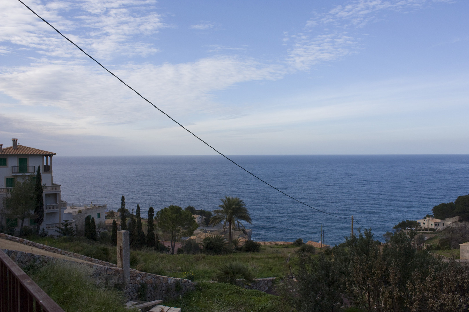 Urlaub März 2010 auf Mallorca.2