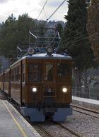 Urlaub März 2010 auf Mallorca.4