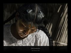 Uro Indígena