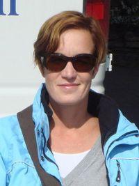 Ursula Baier