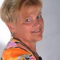 Ursula Kleefeld