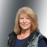 Ursula Schultheiß