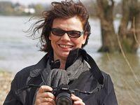 Ursula Theißen