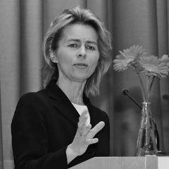 Ursula von der Leyen (3)