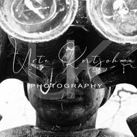Urte Kortjohann Photography