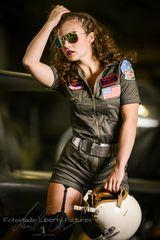 ~ U.S. Air Force  ~