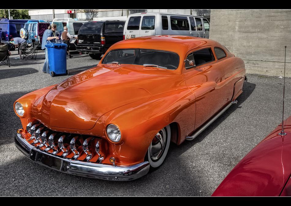 us car dornbirn i foto bild autos zweir der oldtimer youngtimer us cars amerikanische. Black Bedroom Furniture Sets. Home Design Ideas