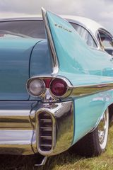 US-Cars_002