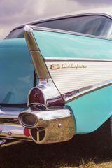US-Cars_003