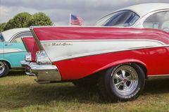 US-Cars_004
