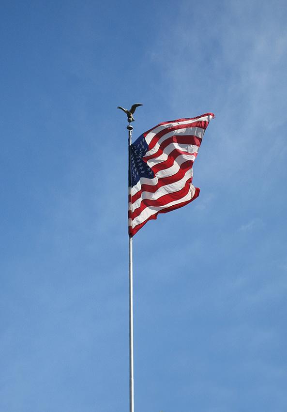 USA 2006