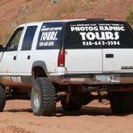 "USA 2013 - Rundreise ""Grand Circle"" (15) - Upper Antelope Canyon (3)"