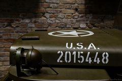 U.S.A. 2015448