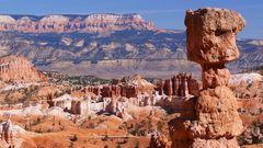 USA 2018 - Bryce Canyon (2)
