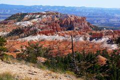 USA 2018 - Bryce Canyon (3)