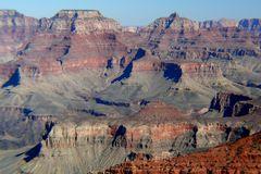 USA 2018 - Faszination Grand Canyon