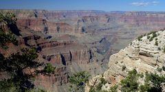 USA 2018 - Grand Canyon (1)