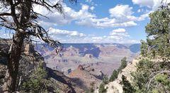 USA 2018 - Grand Canyon (2)