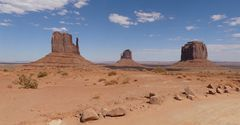 USA 2018 - Monument Valley (2)