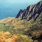 USA-Hawaii-Kauai