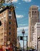 USA San Francisco (5)