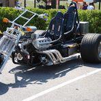 USA Trike :=)