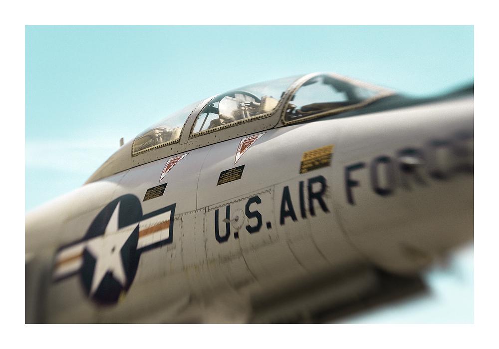 U.S.AIR