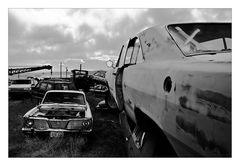 usCars - Desoto - Nephi, Utah