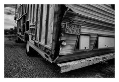 usCars - mobile home - Nephi, Utah