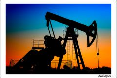 Usedom-Oil
