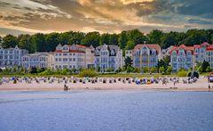 Usedomer Strand