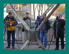 Usertreffen am 16.2.2008 in Wuppertal (10)